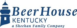 Beer House Distributing Logo
